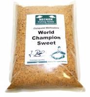 Becker Methodmix World Champion Sweet