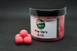 Becker Pop Ups Z-13