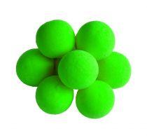 Becker Pop Ups Green Apple