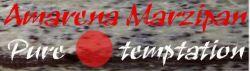 Becker Conquest Boilies Amarena Marzipan Sondergröße Dumbells 22/24 mm