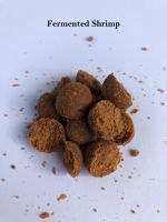Becker Conquest Boilies Fermented Shrimp