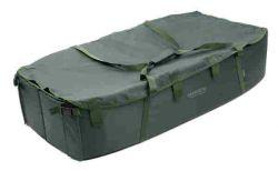 Shimano Protection Mat