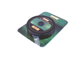 PB Produkts PVA Tape