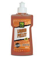 Rod Hutchinson Bait Glug Liquid Pellet