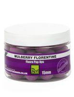 Rod Hutchinson Fluoro Pop Ups Mulberry Florentine