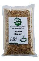 BFT Methodmix Sweet Cream