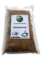 BFT Methodmix Ultramarine